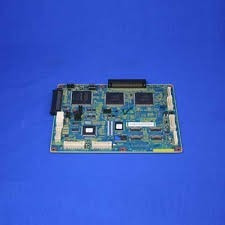 960k50523 - Xerox Phaser 7500 - Engine Control Mcu