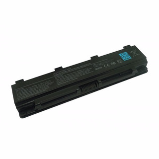 Bateria Toshiba Satellite C55 6 Celdas C40-as22w1 C55dt