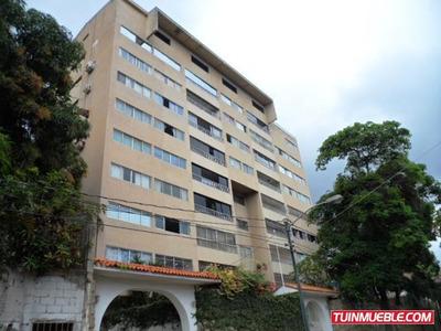 Yd Apartamento En Venta 16-19842