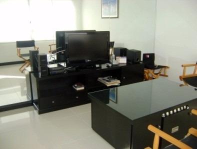 Apartamento En Lugar Privilegiado De La Peninsula,con Garaje