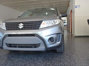 Suzuki Vitara Gl 4x2 Full 1.6cc 5 Ptas