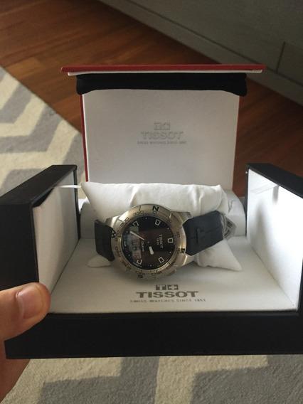 Reloj Tissot 1853 Nuevo