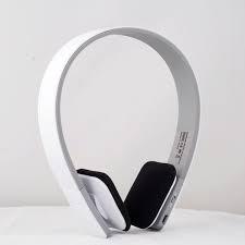 Headphones Fone De Ouvido