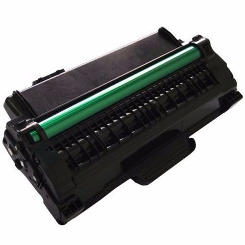 Toner D105l Compatível