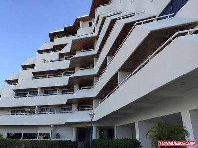 Apartamentos En Venta.código # 507
