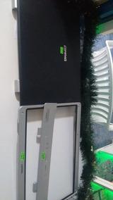 Peças Notebook Compaq C300