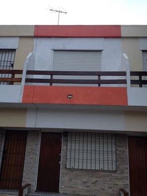 Alquilo Excelente Duplex San Bernardo Semana Santa 2017