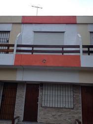 Alquilo Excelente Duplex San Bernardo Verano 2018