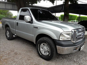 Ford F-250 3.9 Xl S Duty 4x2 Cs