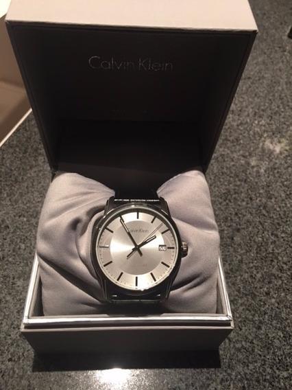 Reloj Calvin Klein Nuevo
