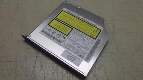 Drive Dvd Cdrw Ide Ts-l462 Notebook Gateway 4026