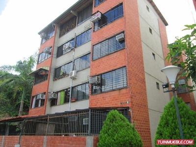 Apartamentos En Venta En Miranda - Guarenas