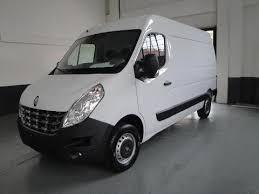 Renault Master 2.3 L2h2 Aaanticipo $ 820.000+cuota (ap)