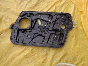 Maquina De Vidro Dianteira Direita  Do Hyundai Sonata 2012