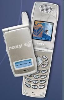 Celular Nextel I835 I830 Blanco White Edicion Limitada Libre