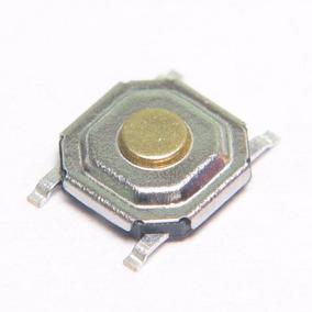 Botão Táctil Placa Telecomando Unidade
