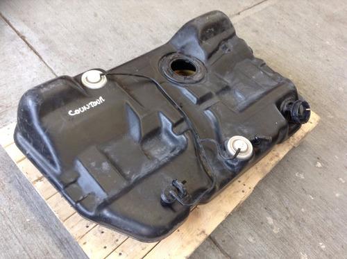 Tanque De Gasolina Original Ford Contour Mod: 96-00 Oem