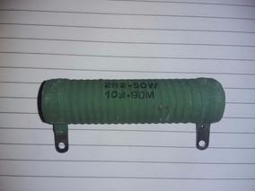 Resistor 2r2 50w 10%