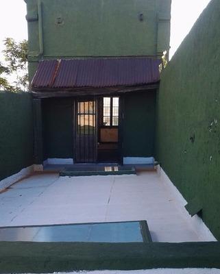 Casa En Arroyo Seco
