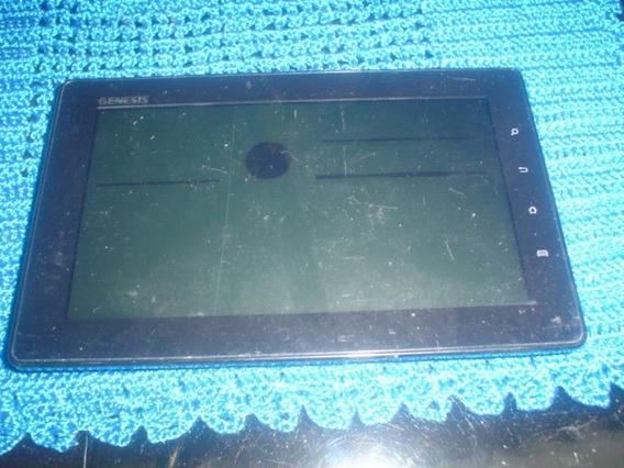 Tablet Skyworth Não Funciona