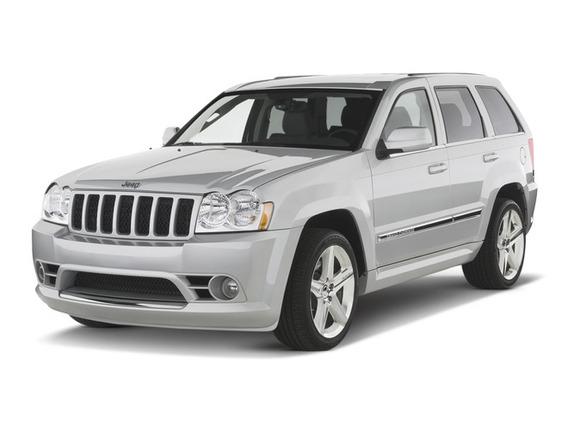 Sucata Para Retirar Peças Jeep Cherokee
