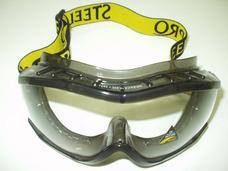 6f4f994621f64 Óculos De Segurança Everest Com Ampla Visão no Mercado Livre Brasil