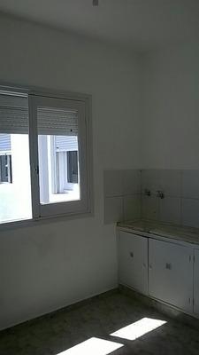 Anual, 3 Dorm, A Metros Av. Italia, $ 18.500 !!!