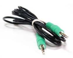 Cable Mini Plus A Mini Plus Auxiliar
