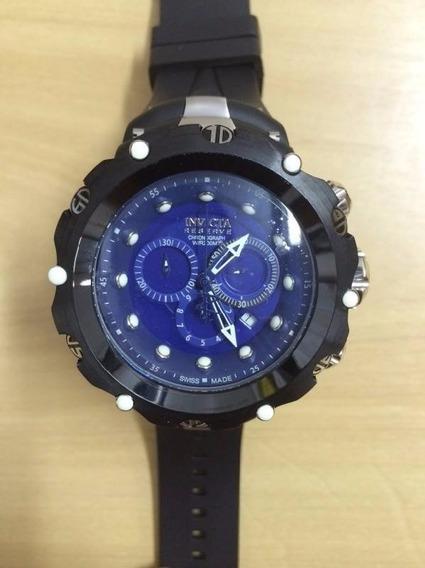 Relógio Masculino | Invicta Reserve Venom 1519