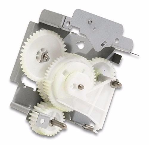 Rm1-0034-070cn Paper Pickup Drive Assembly Hp Lj 4200/ 4250