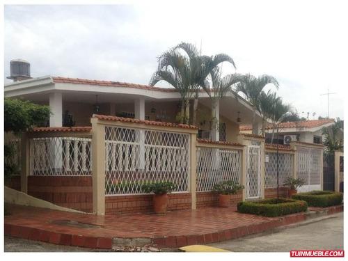 Imagen 1 de 12 de Casas El Vigia