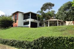 Casa En Venta En Safari Country Club