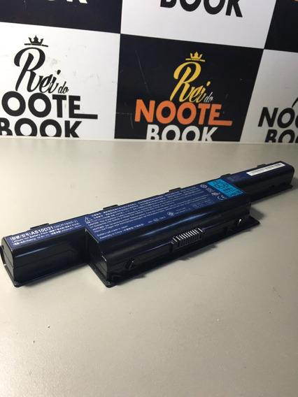 Bateria Acer 4738 5736z 4551 5551 5251 5741 5342 As10d31