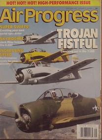 Revista Air Progress Número 09