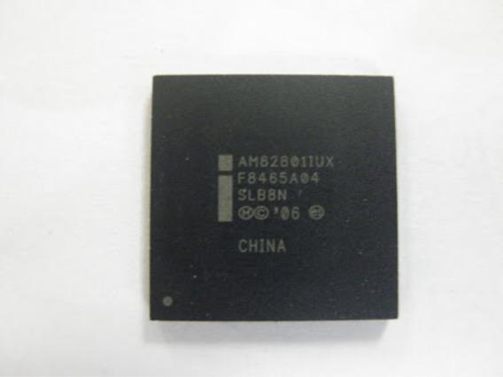 Chip Intel Am82801iux