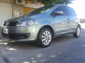 Volkswagen Fox Imperdible!! $94000 Y Cuotas Automotores Yami