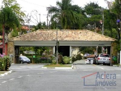 Nova Higienópolis- Excelente Lote Em Condomínio Com Lazer! - Codigo: Te0555 - Te0555