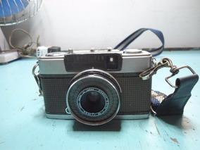 Máquina Fotográfica Olympus Pen Ee5-2