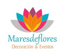 Decoración Eventos Corporativos 952954655