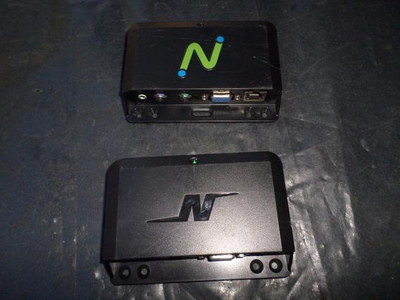 Terminal De Virtualização Ncomputing Xd2