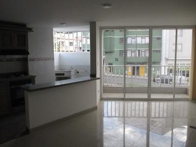 Inmueble Venta Apartamento 2790-12132