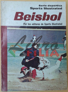 Beisbol - Sports Illustrated (1983) Editorial Diana