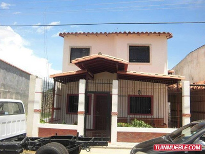 Casas En Venta Cumana. Prolongación Av. Cancamure