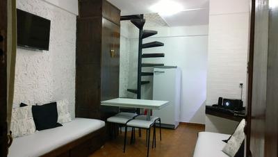 Duplex Villa Gesell, 1 Cuadra Del Mar, Pleno Centro. 2017