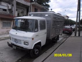 Mb 608 Mod 79 Listo Para Tranferir 1135510702 Id 642*1878