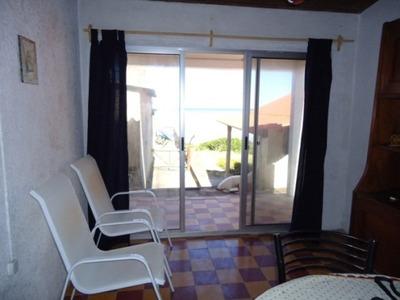 Al Mar A55 Las Gaviotas