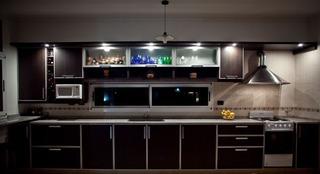 Muebles De Cocina Usa Tu Medida - Envios Al Interior
