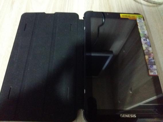 Tablet Genesis 7326 ( No Estado Toutch Não Funciona )