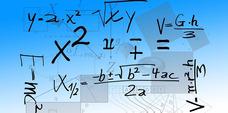 Profesor De Matemática, Física Y Química A Domicilio