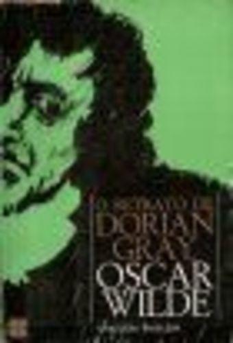 O Retrato De Dorian Gray - Coleção Sempre-viva Oscar Wilde
